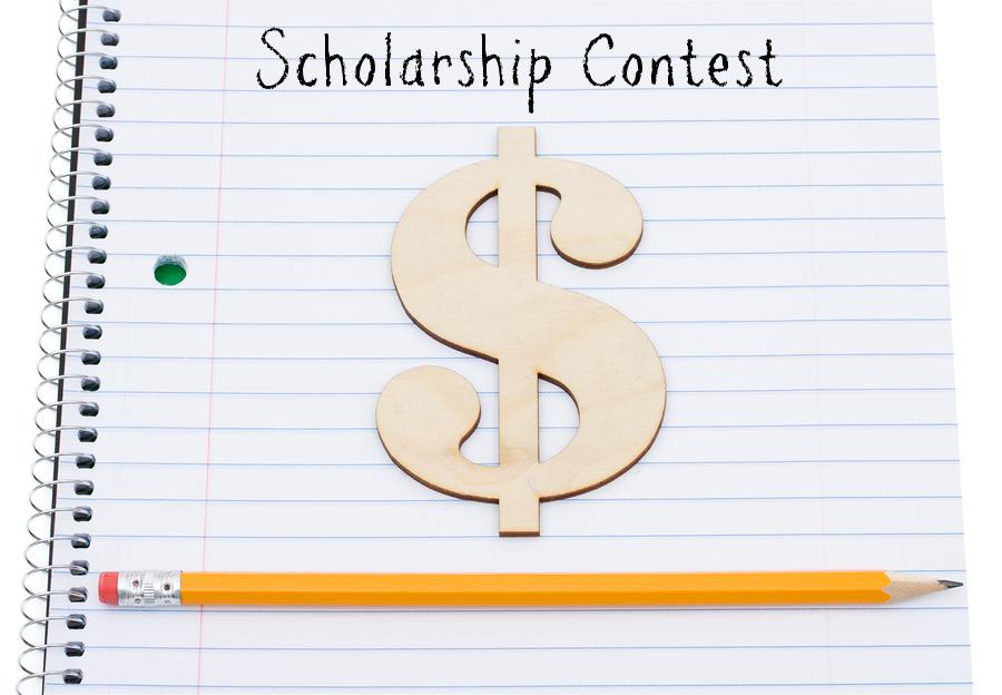 College essay help online well written test