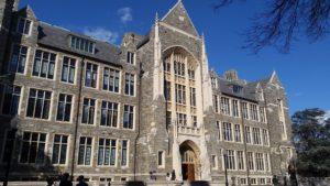 Georgetown photo 1