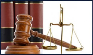 Law School Advice