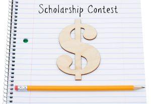 cew_scholarship_contest