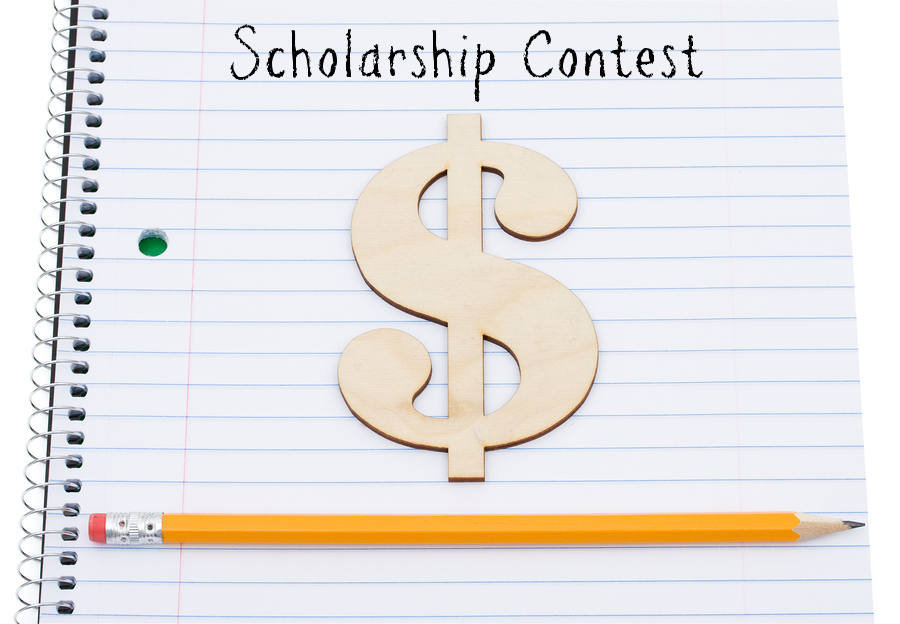 College Essay Whiz Scholarship Contest Winners