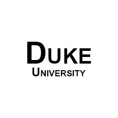 FATHER OF B.E. | DUKE UNIVERSITY'19