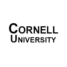 AG, Cornell '19