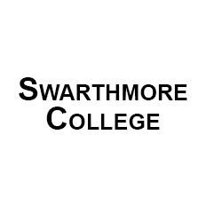 MK, Swarthmore College 2015