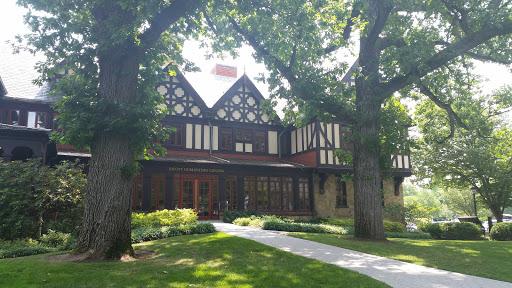Tour Along with College Essay Whiz: Loyola University