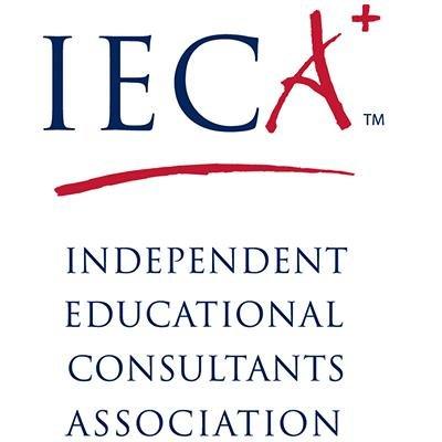 IECA Professional Membership